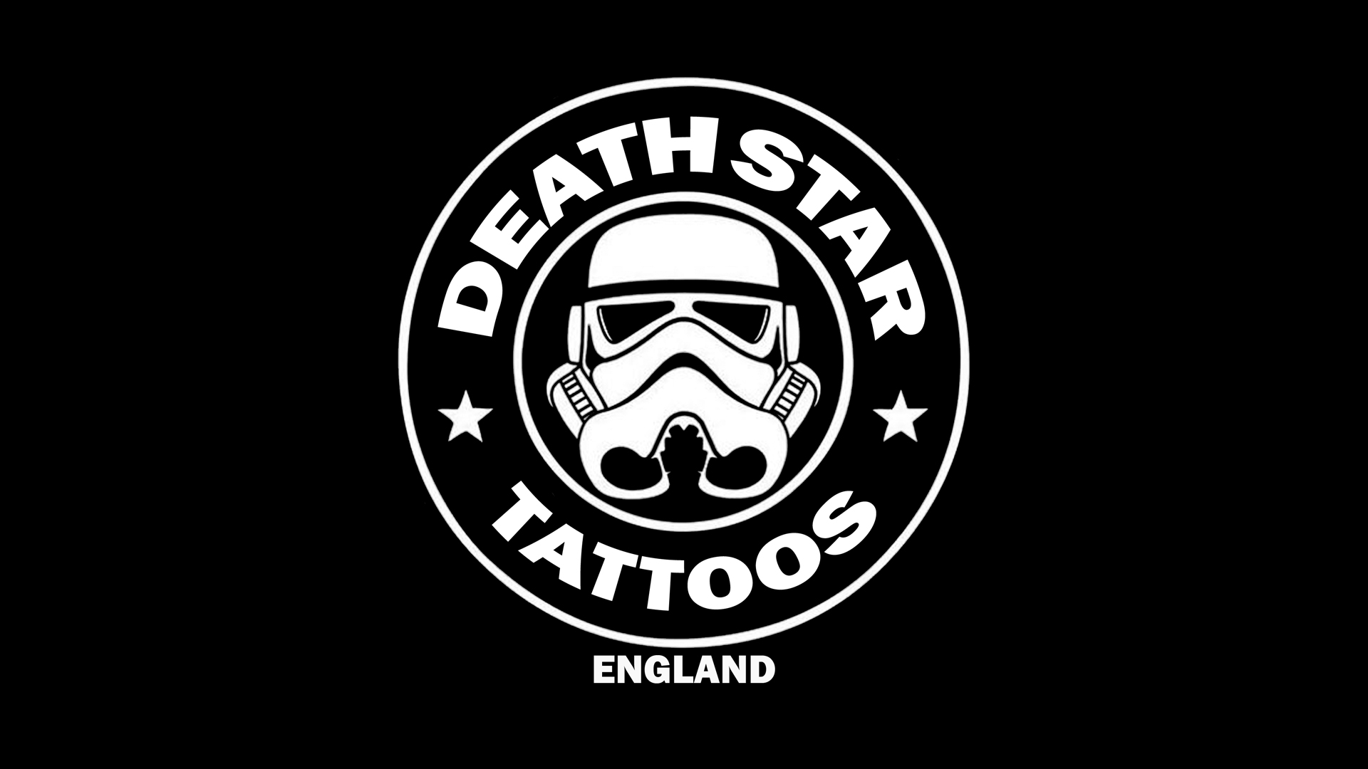 online waivers for death-star