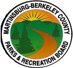 online waivers for martinsburg-berkeley